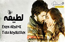 ***Latifeh Turkish Series :: لطیفه