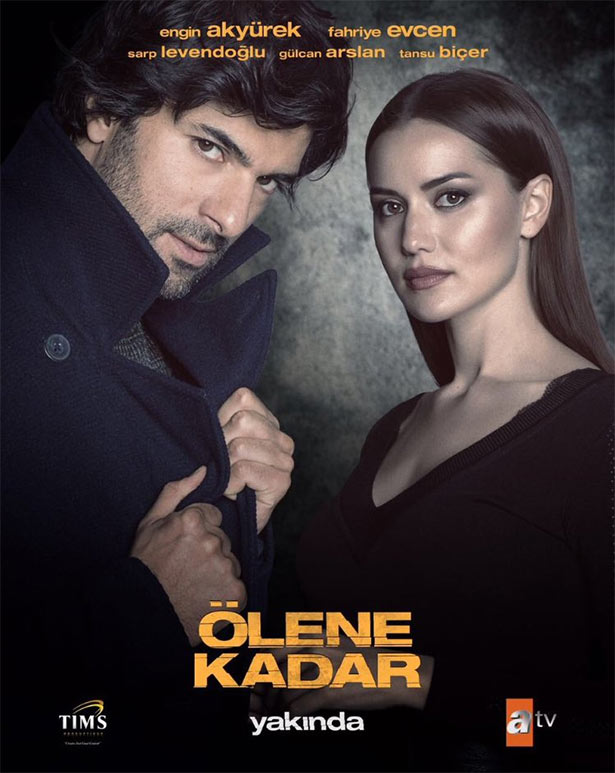 ta hadde marg turkish serial