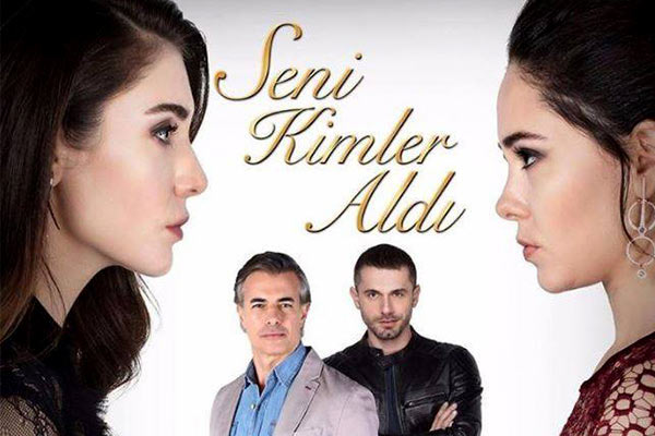 to ra che kasi gereft turkish series poster
