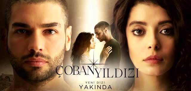 zohre doble turkish series poster